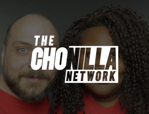The Chonilla Network